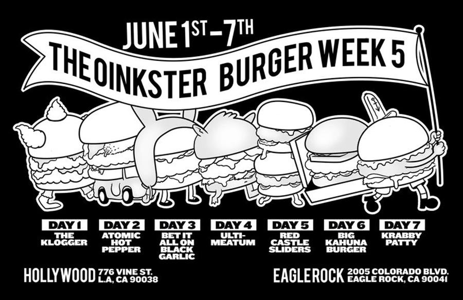 burger-week-2015-oinkster.0 (Copy)