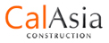 CalAsia Construction, Inc.