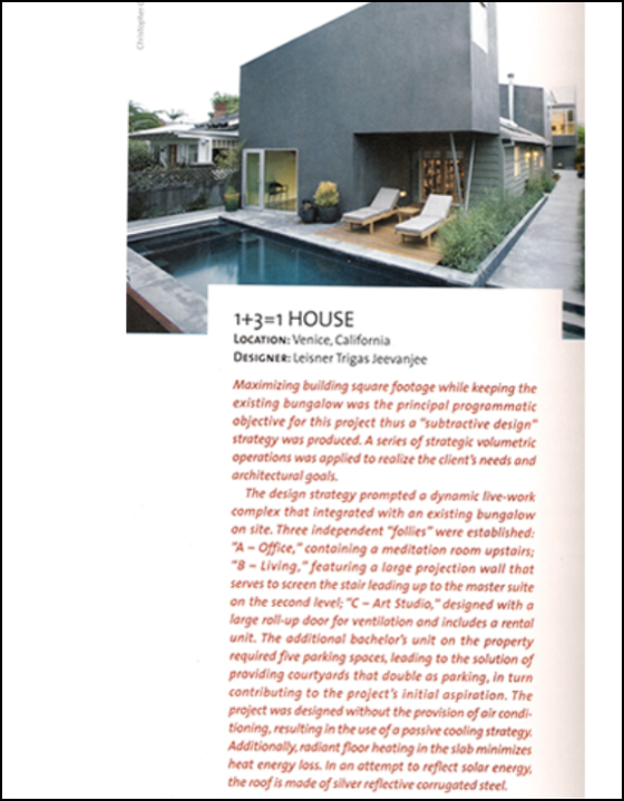 1+3House-LA-Architect-Mag