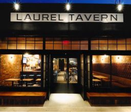 Laurel Tavern Studio City