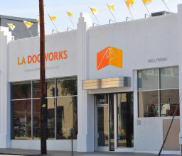 LA Dog Works