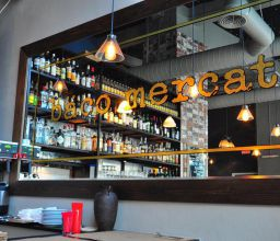 Baco Mercat
