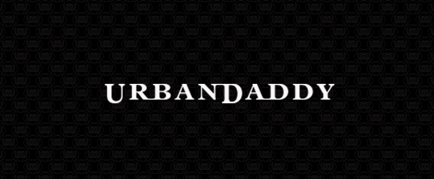 Corkbar – Urbandaddy.com