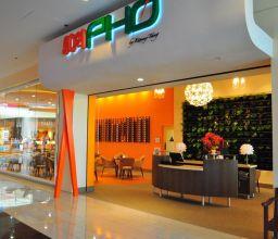 9021 Pho Glendale Galleria