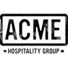ACME HOSPITALITY GROUP