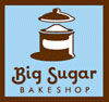 Big Sugar Bake