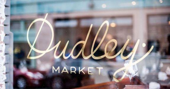 Dudley Market – LA Eater