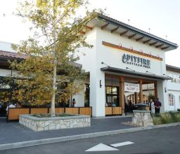 Pitfire Pizza Westlake Village