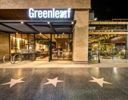 Greenleaf Hollywood