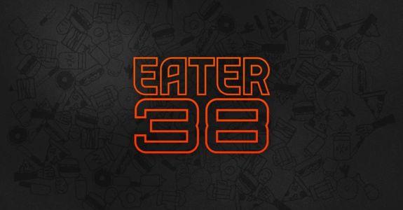 Animal, Gjelina, Orsa & Winston, Providence & Bar Ama – LA Eater