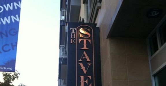 The Stave – LA Weekly
