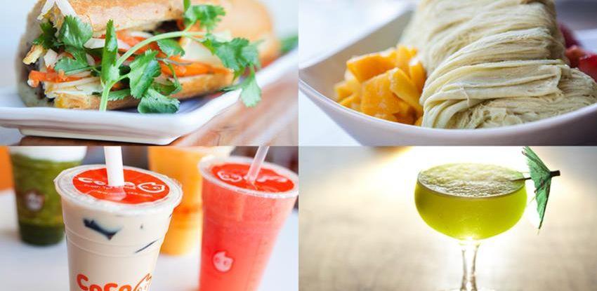 Plan Check, Nong LA Vietnamese Cafe & Seoul Sausage – TimeOut Los Angeles