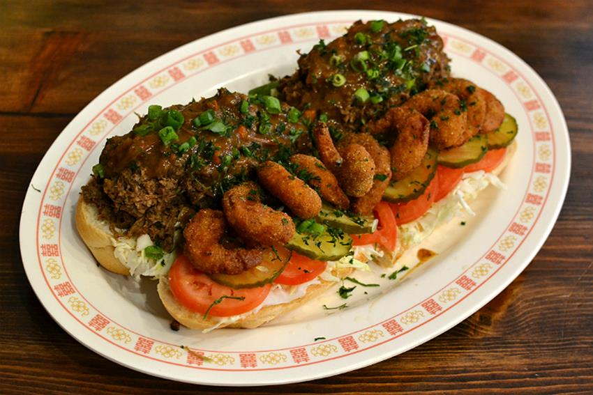 little-jewel-new-orleans-surf-turf-po-boy_0 (1) (Copy)