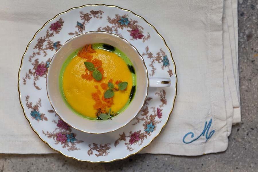 maude-soup (Copy)