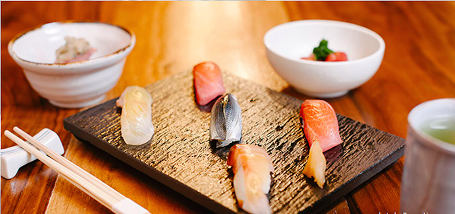 q-sushi-los-angeles (Copy)