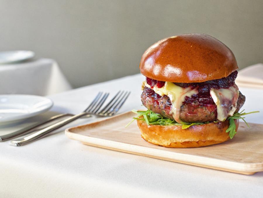 13231_content_Whisper-Lounge-Lamb-burger (Copy)
