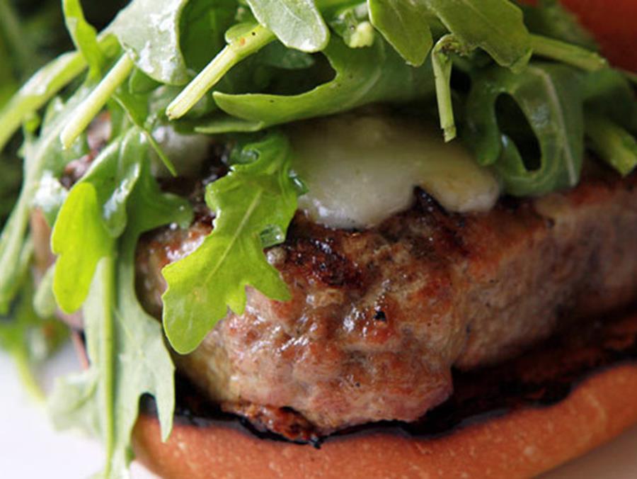 13231_content_tripel-burger (Copy)