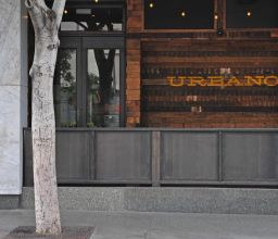 Urbano Pizza Bar