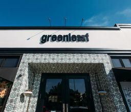 Greenleaf Venice