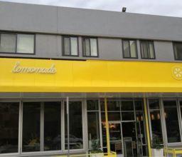 Lemonade Hillcrest
