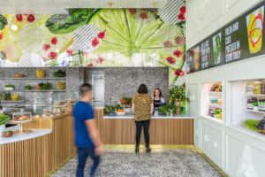 3061719-inline-1-how-jamba-juice-is-using-architecture-to-punch-up-its-brand (Copy)