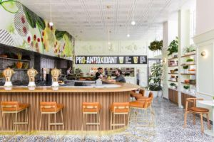 3061719-inline-3-how-jamba-juice-is-using-architecture-to-punch-up-its-brand (Copy)