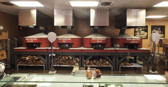 DeSano Pizza – Eater LA