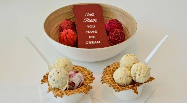 Gresescent Ice Cream – happeningindtla.com