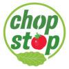 Chop Stop Rancho Cucamonga