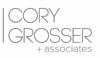 Cory Grosser + Associates