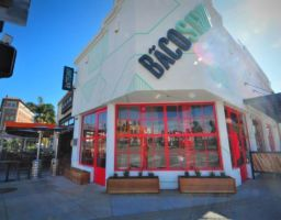 Baco Shop