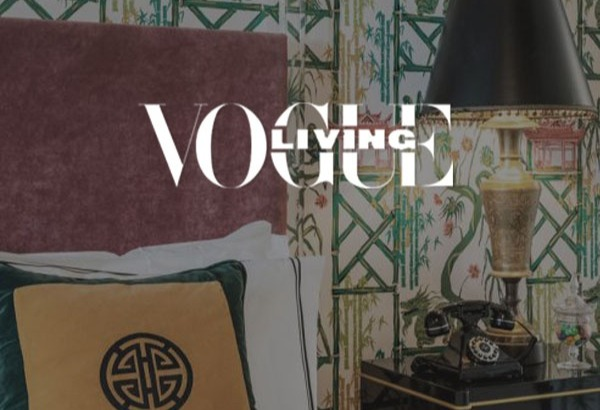 The Prospect  – Vogue Living