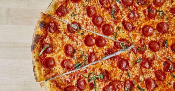 Prime Pizza – Eater LA