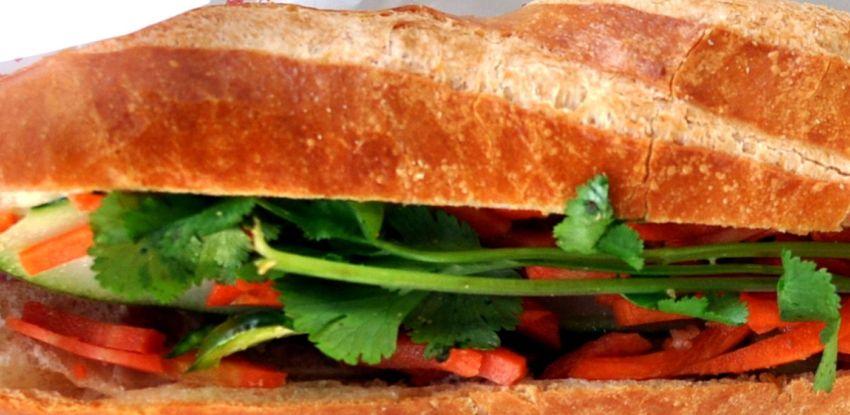 Nong LA Cafe – Eater LA